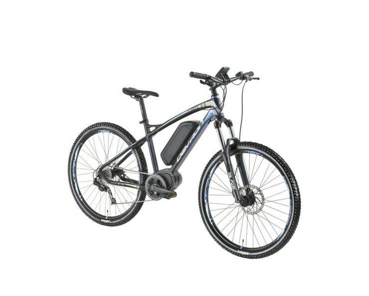 legjobb elektromos kerékpárok