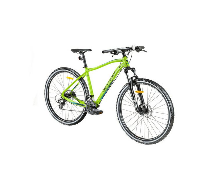 legjobb hegyi kerékpár