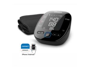 legjobb vérnyomásmérők