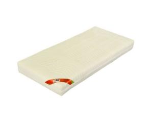 legjobb matracot