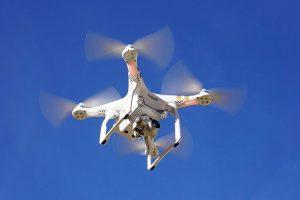 legjobb drónok