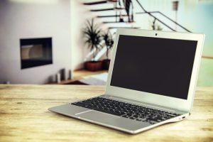 legjobb laptopok