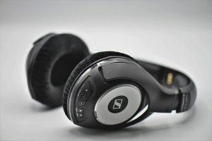 legjobb fülhallgatók