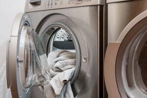 legjobb mosógépek