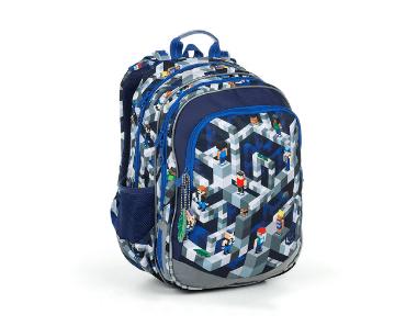 legjobb iskolai hátizsákok