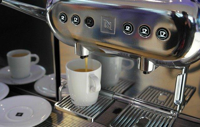 legjobb kávéfőzők