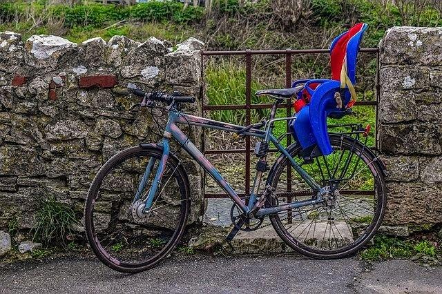 kerékpáros gyerekülések 2