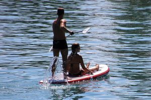 legjobb paddleboardok