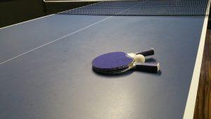 legjobb pingpongasztalok