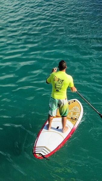 paddleboardok 2