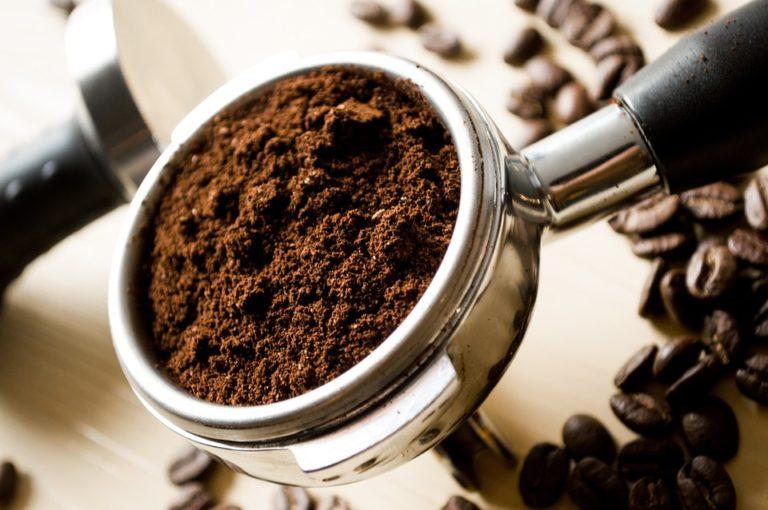 Kávéadagoló