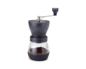 legjobb kávédarálók