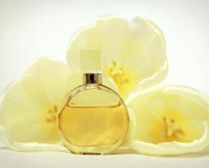 legjobb parfümök