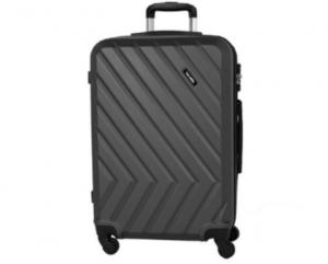 legjobb utazó bőröndök és poggyászok