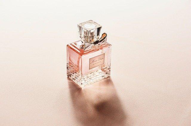parfümök-miss-dior