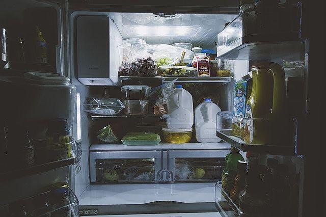 amerikai hűtőszekrények 2