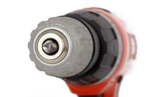 akkumulátoros fúrók