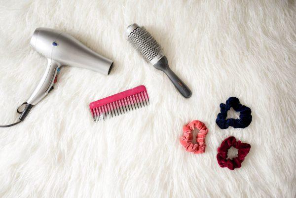 Hogyan válasszon hajszárítót