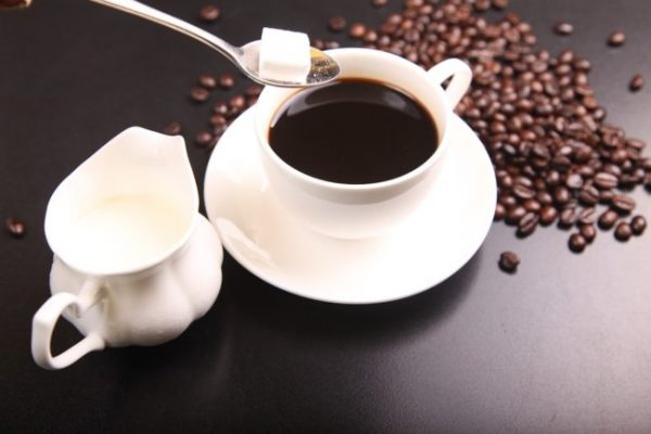 Hogyan válasszon filteres kávéfőző