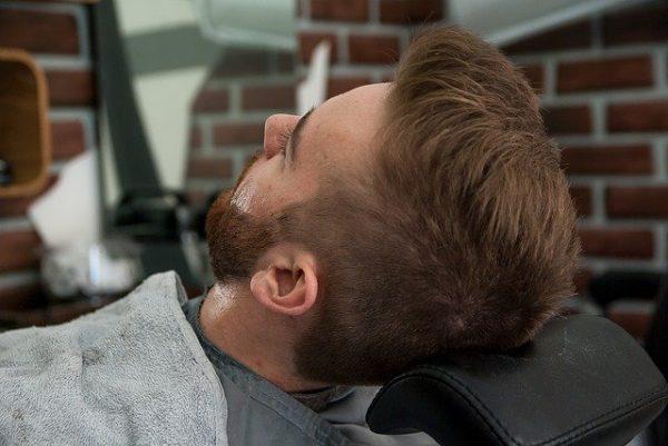 Hogyan válasszon hajnyírót