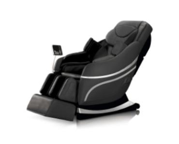 masszázs szék magas vérnyomás)
