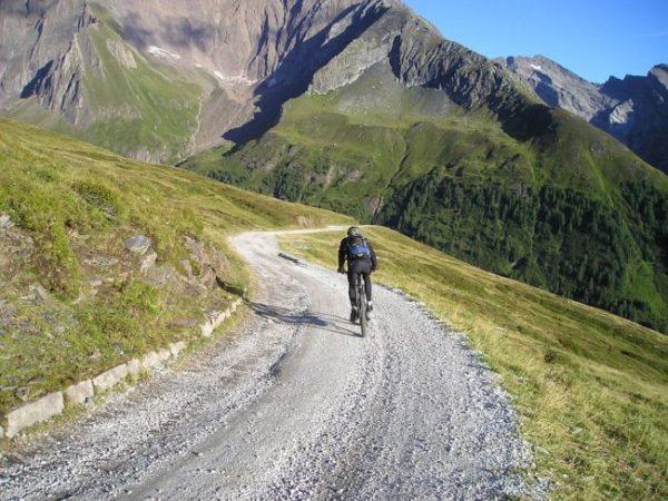 Hogyan válasszon gravel kerékpárt