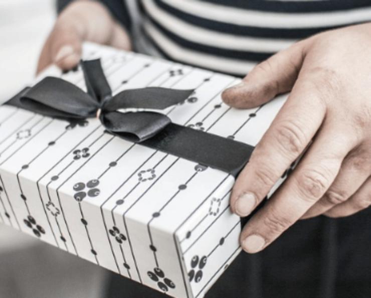 A legjobb ajándékok férfiaknak (karácsonyra, születésnapra ...